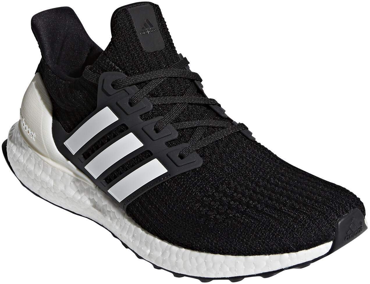 cheap for discount 025eb 13603 adidas UltraBoost - Zapatillas running Hombre - negro